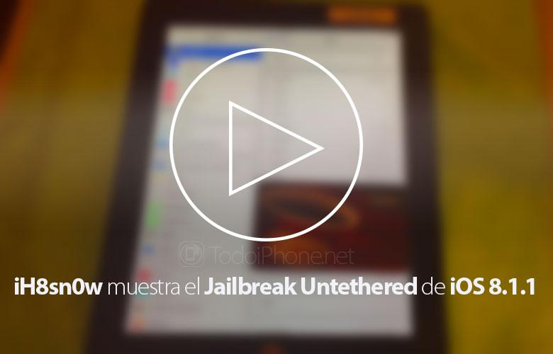 iH8sn0w-Jailbreak-Untethered-iOS-8-1-1