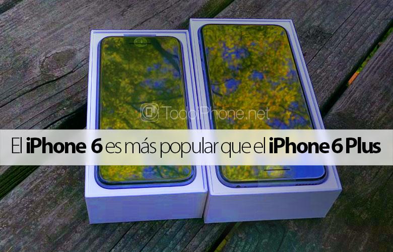 iPhone-6-Mas-Poupalar-iPhone-6-Plus