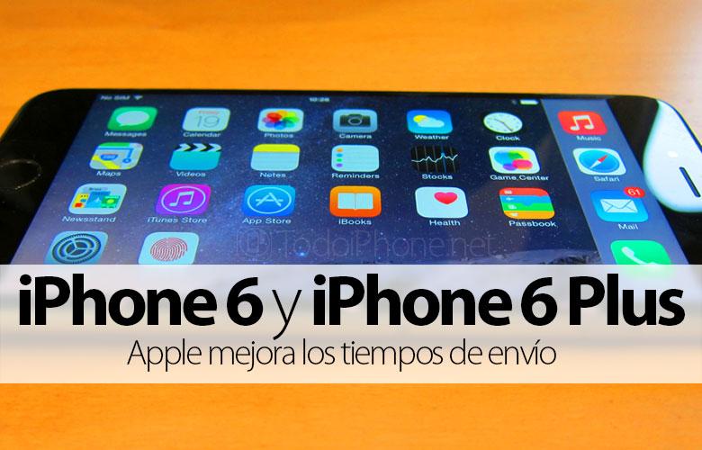 iphone-6-iphone-6-plus-reduce-tiempos-entrega