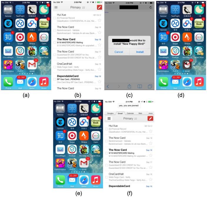 masque-attack-virus-iphone-ipad