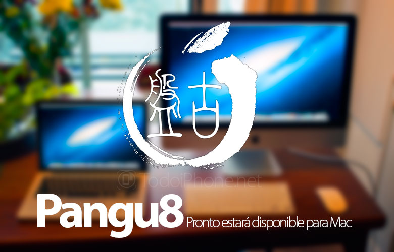 pangu8-disponible-mac-proximos-dias