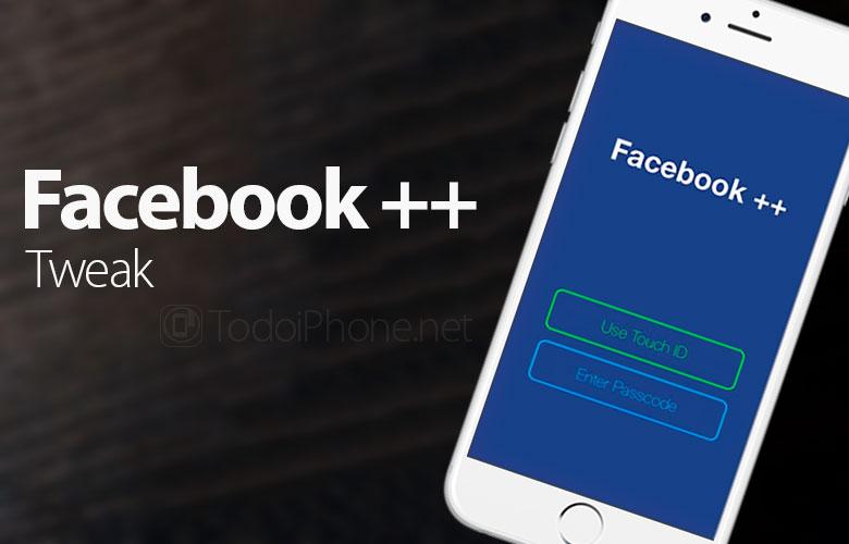 Facebook-Plus-Plus-Tweak-iPhone