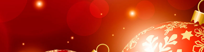 Red-and-Gold-ornaments-iPhone-thumbnail