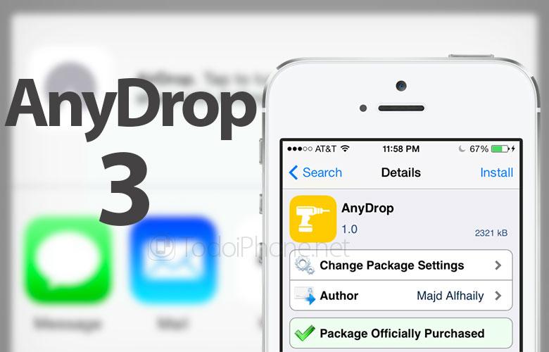 anydrop-3-compartir-archivos-iphone-airdrop