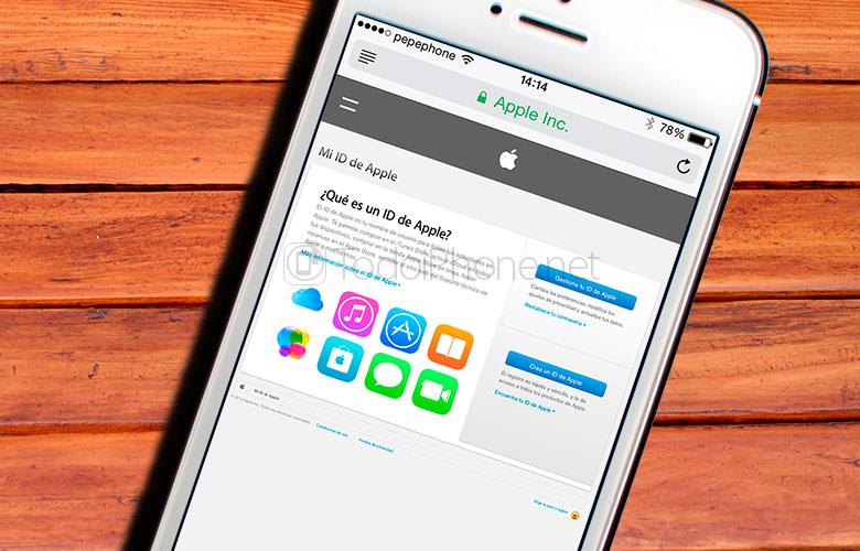 como-cambiar-clave-recuperar-apple-id-iPhone