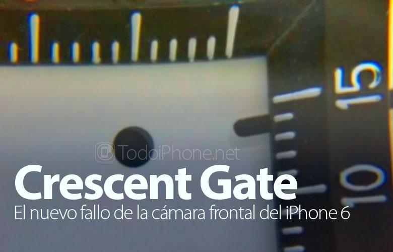 iphone-6-problema-camara-frontal-crescent-gate
