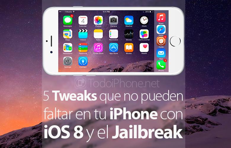 tweaks-imprescindibles-iphone-ios-8-jailbreak