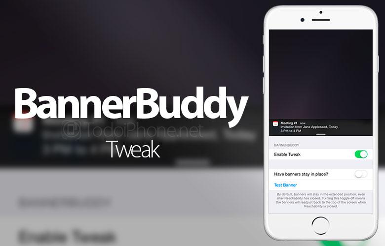 BannerBuddy-Reachability-iPhone-Tweak