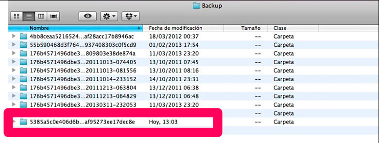 Copia-Seguridad-SMS-4