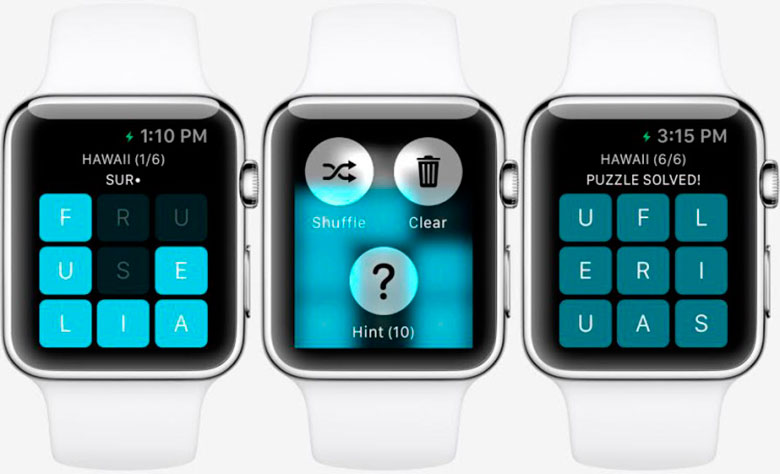 Letterpad-Juego-Apple-Watch