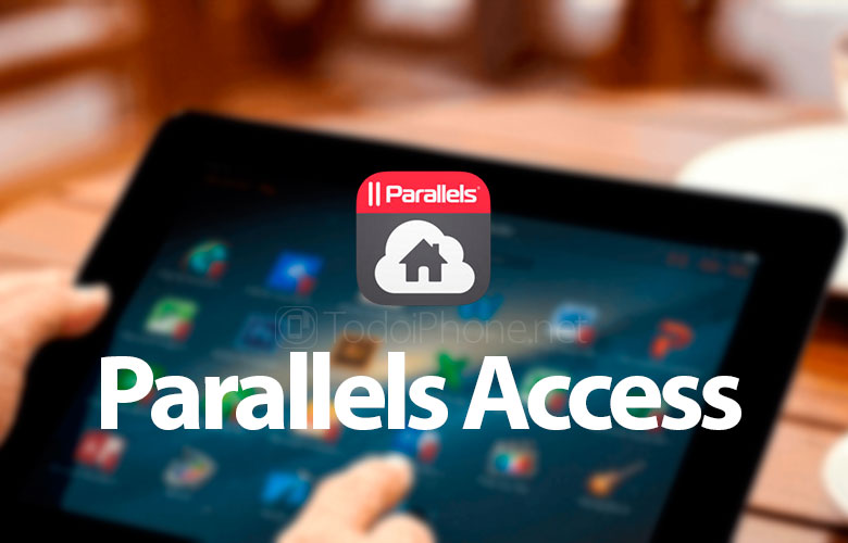 Parallels-Access-iOS-8