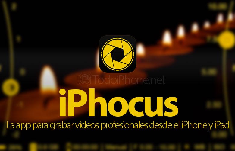 iphocus-grabar-videos-profesional-iphone-ipad