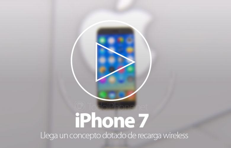 iphone-7-concepto-recarga-wireless