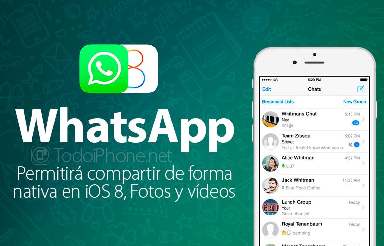 whatsapp-ios-8-compartir-fotos-videos-nativamente