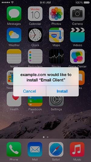 XAgent-malware-virus-aprovisionamiento-iPhone-iOS-iPad