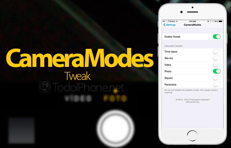 cameramodes-tweak-iphone-ios-8