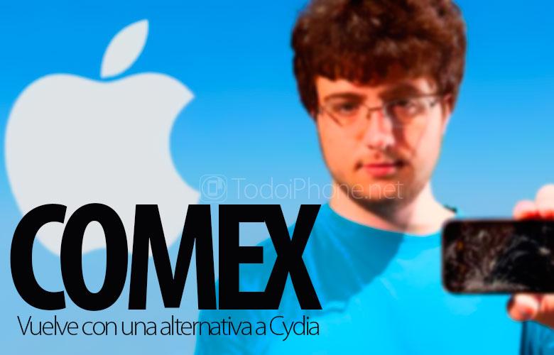 comex-vuelve-jailbreak-alternativa-cydia