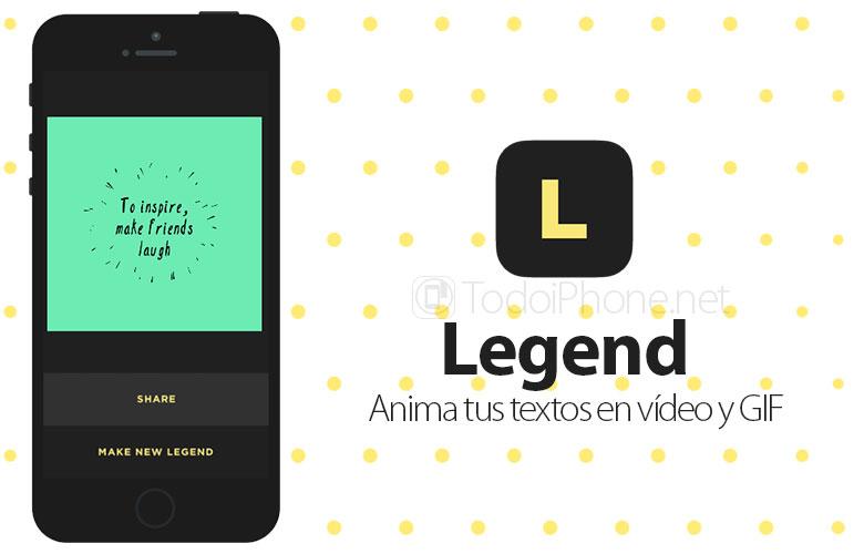 legend-textos-animados-iphone
