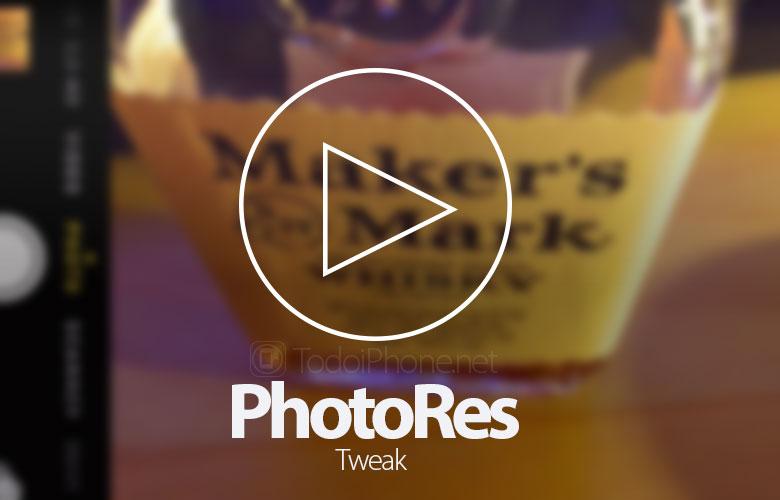 photores-tweak-modifica-resolucion-tamano-fotos-iphone