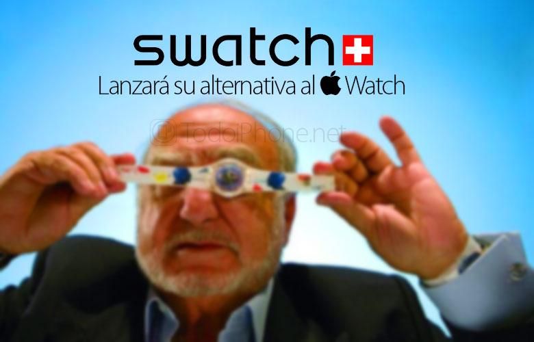 swatch-lanzara-rival-apple-watch-pronto
