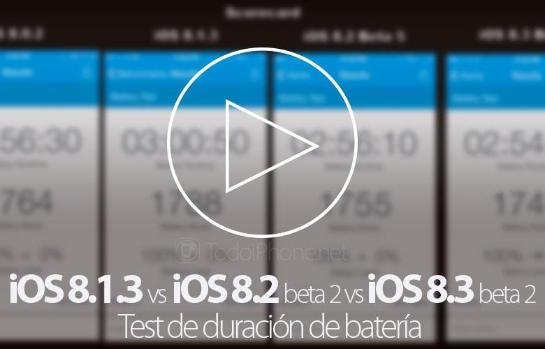 test-bateria-ios-8-1-3-ios-8-2-beta-2-ios-8-3-beta-2