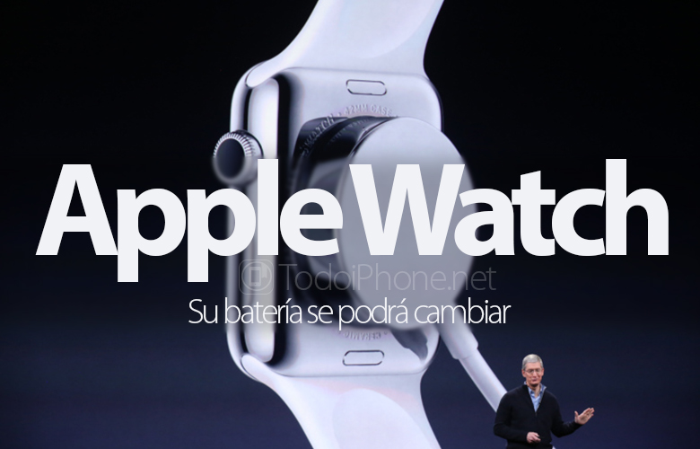 apple-watch-sustituir-bateria