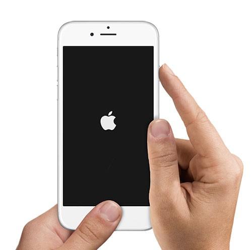 como-forzar-reinicio-restablecer-iphone