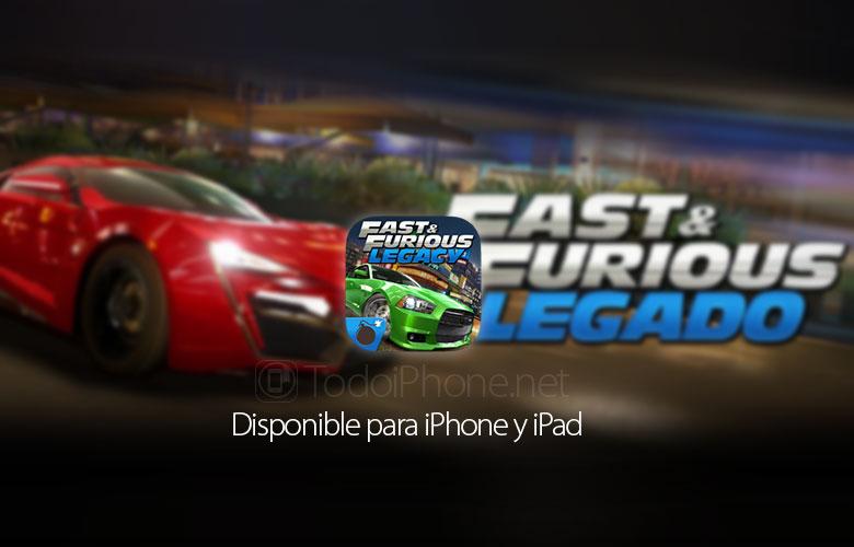 fast-furious-legado-juego-oficial-pelicula
