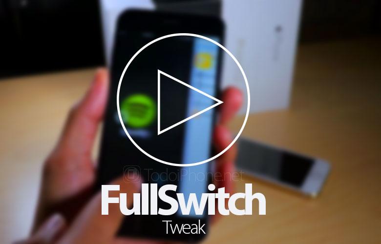 fullswitch-iphone-tweak