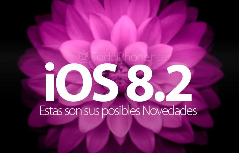 ios-8-2-posibles-novedades