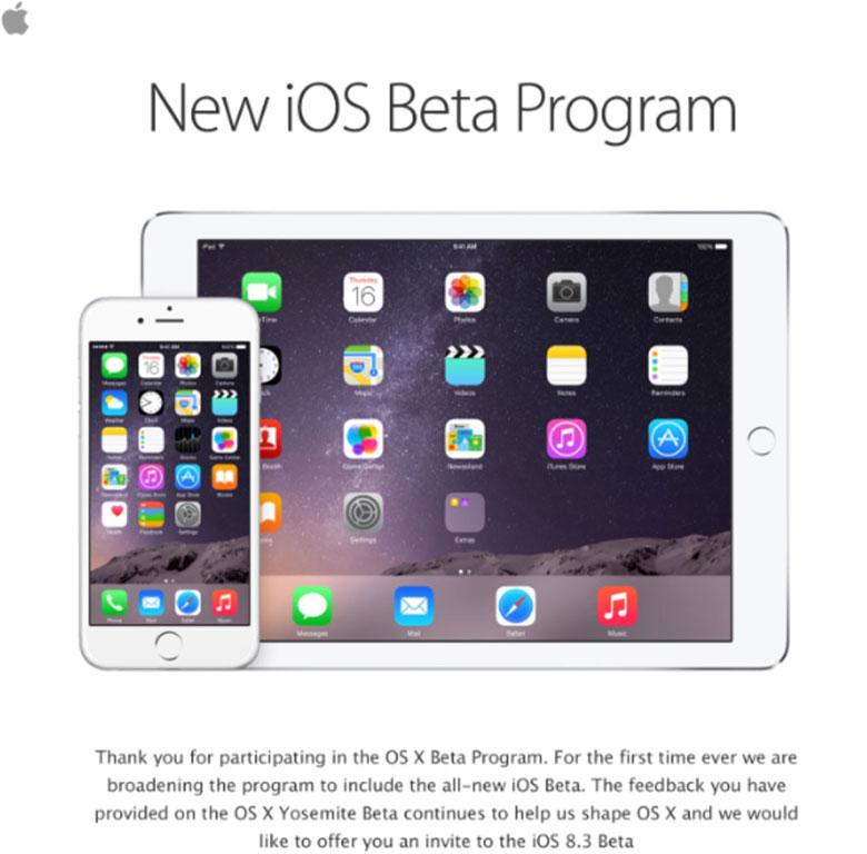 ios-8-3-beta-invitacion-programa