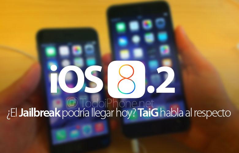 jailbreak-ios-8-2-podria-llegar-hoy-taig-habla-respecto