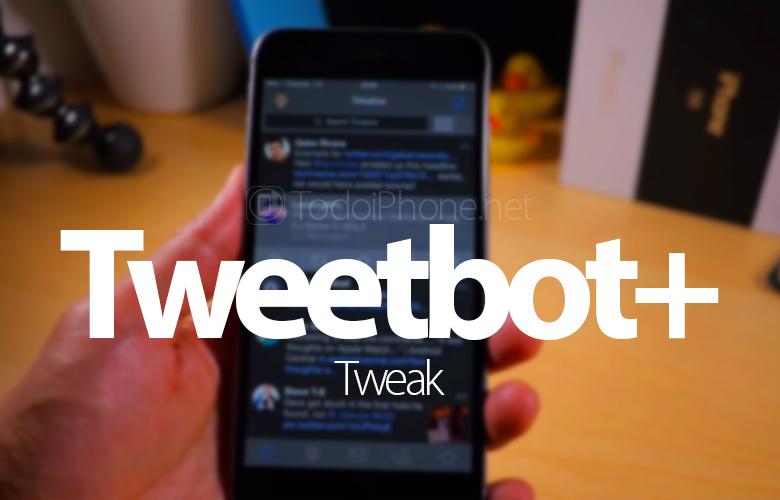 tweetbot-plus-iphone-tweak