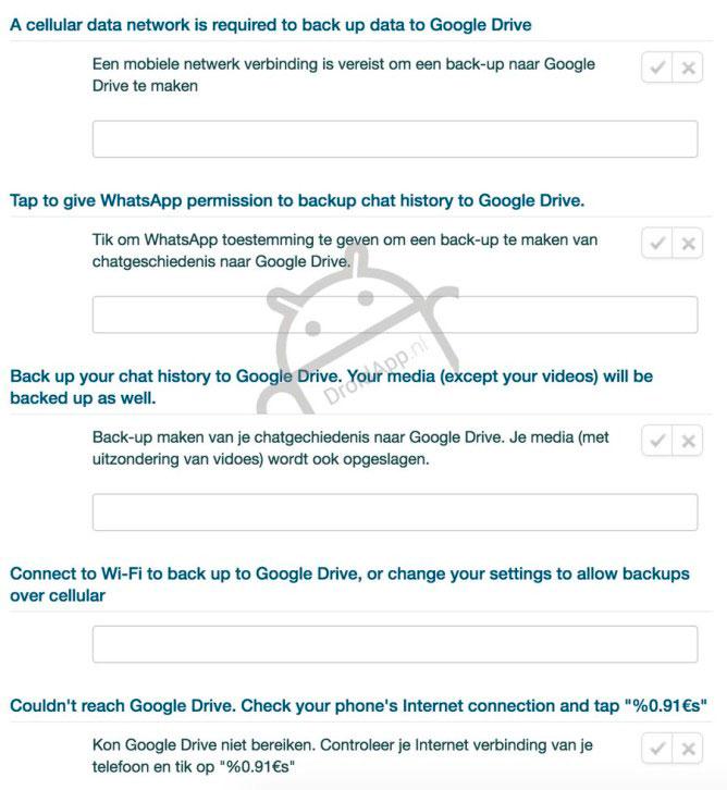 whatsapp-guardar-chat-google-drive