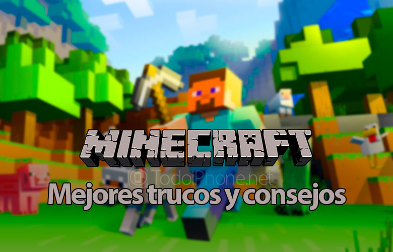 10-trucos-jugar-minecraft-pocket-edition-iphone