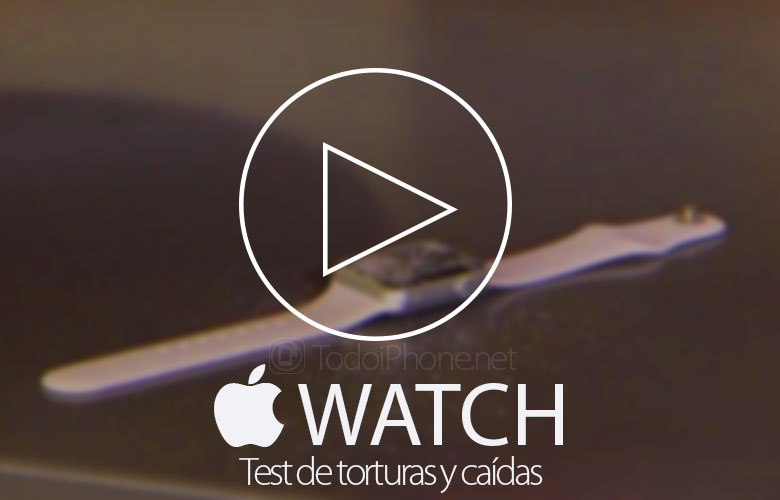 apple-watch-test-caidas-tortura