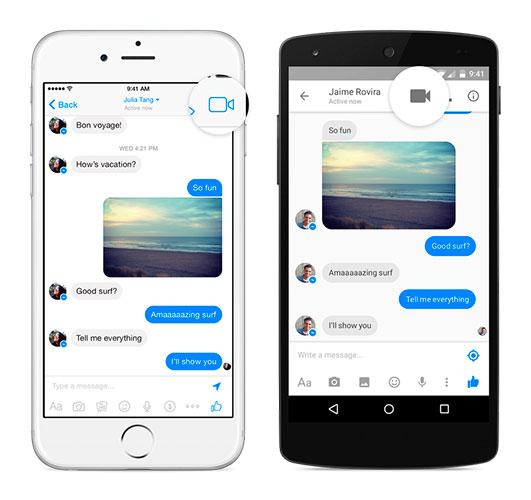 facebook-messenger-empieza-activar-videollamadas-ios-android