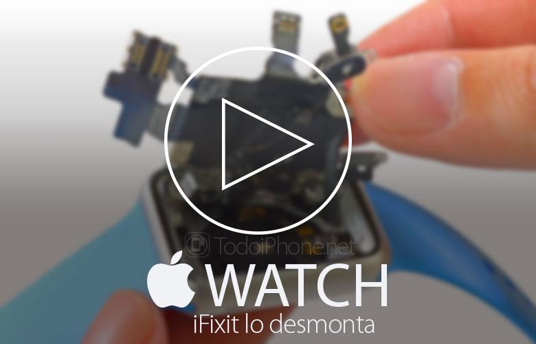 ifixit-desmonta-apple-watch
