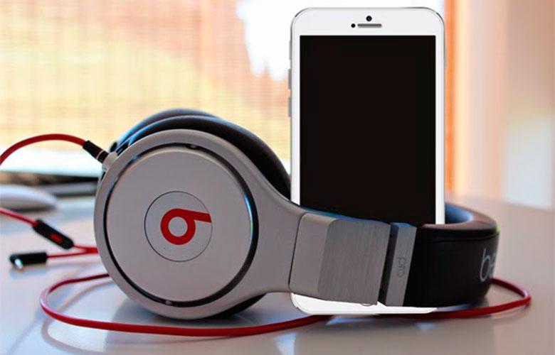 popularidad-streaming-aplicaciones-ios-beats