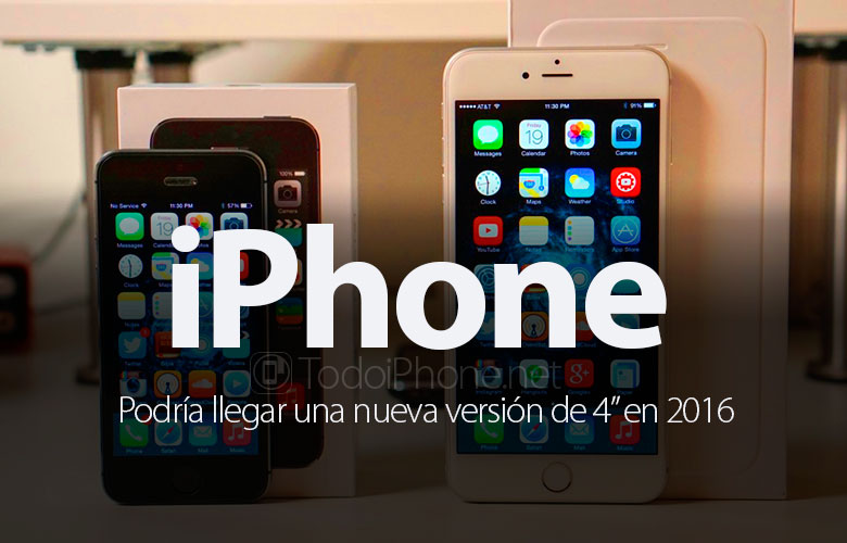 apple-lanzara-iphone-4-pulgadas-2016