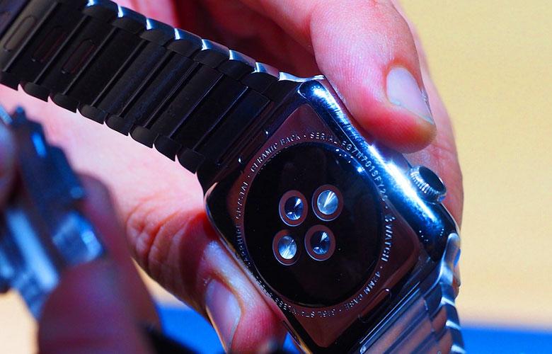 calibrar-sensores-apple-watch