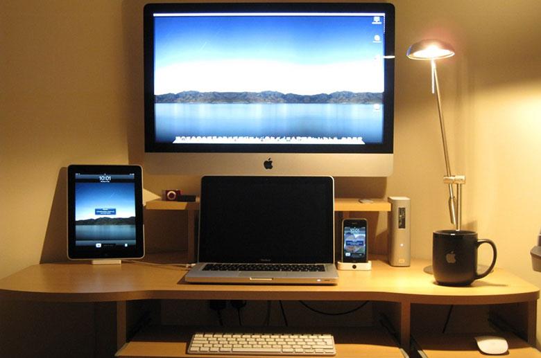 deja-ofrecer-soporte-iphone-mac-viejos
