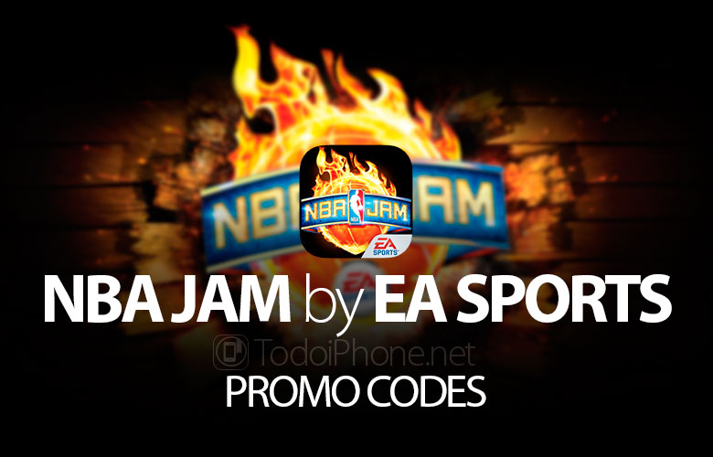 descargar-nba-jam-by-ea-sports-gratis