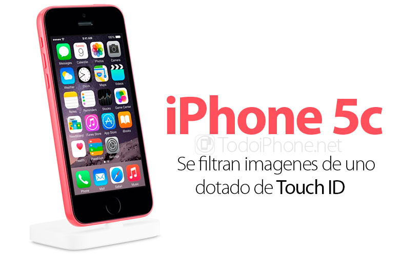 iphone-5c-touch-id-aparece-apple-store-online