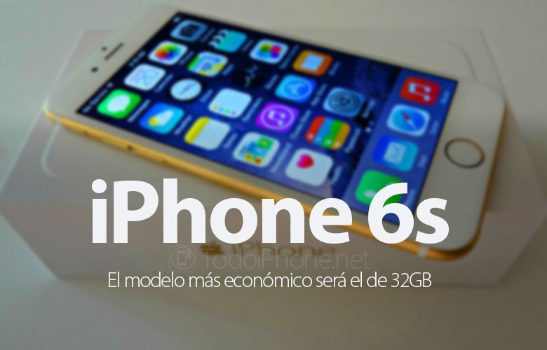 iphone-6s-modelo-economico-32gb