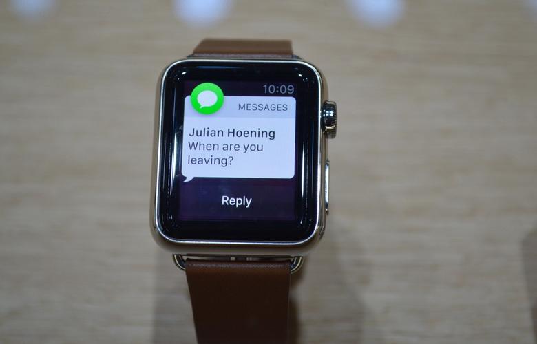 mensajes-apple-watch