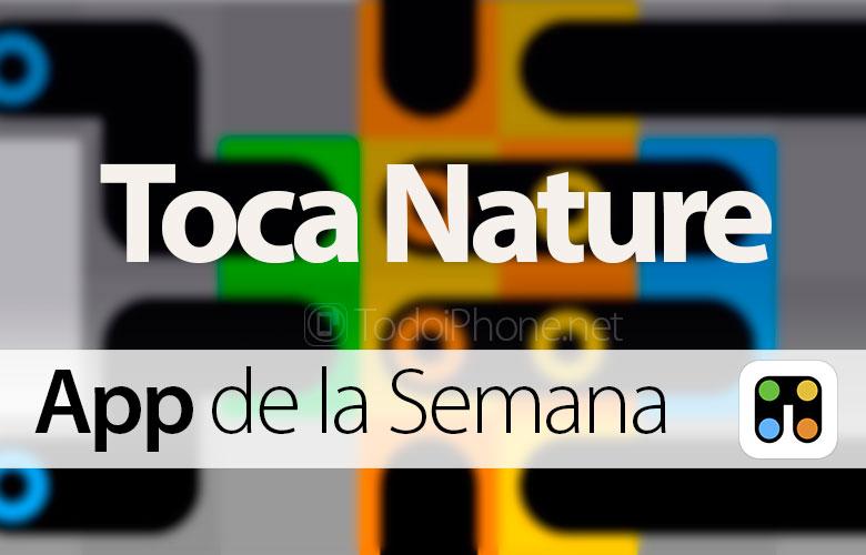 quetzalcoatl-app-semana