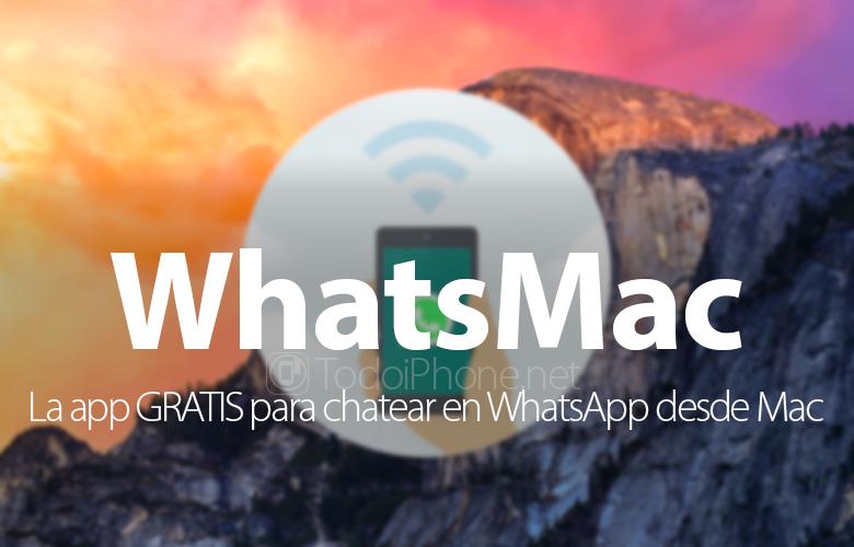 whatsmac-chat-whatsapp-mac-gratis