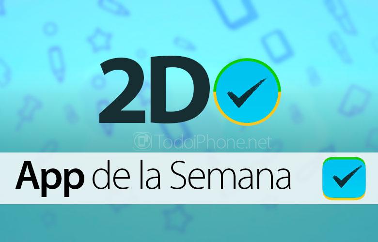 2Do-App-Semana