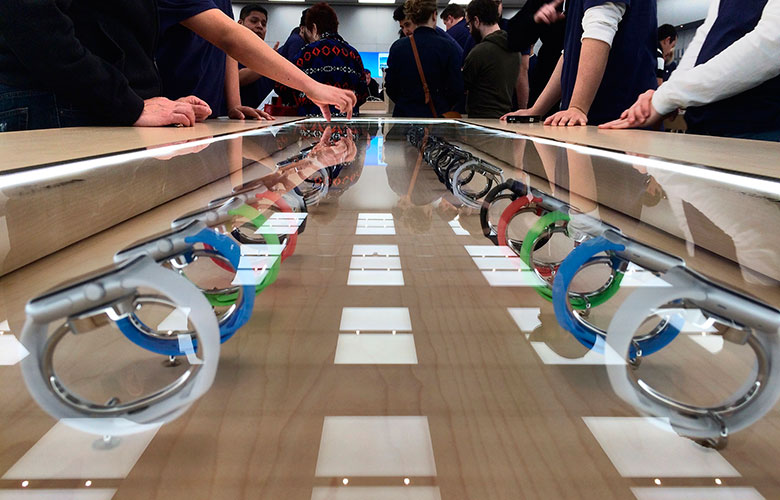 Apple-Watch-Apple-Store-Precios-Oficiales-Spain